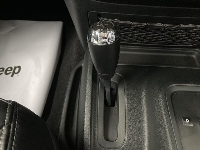 アルティテュード 認定中古車保証 限定車 レザーシート シートヒーター ETC フリーダムトップ 背面タイヤ 純正18インチアルミホイール アルパインスピーカー サイドカメラ バックカメラ(38枚目)