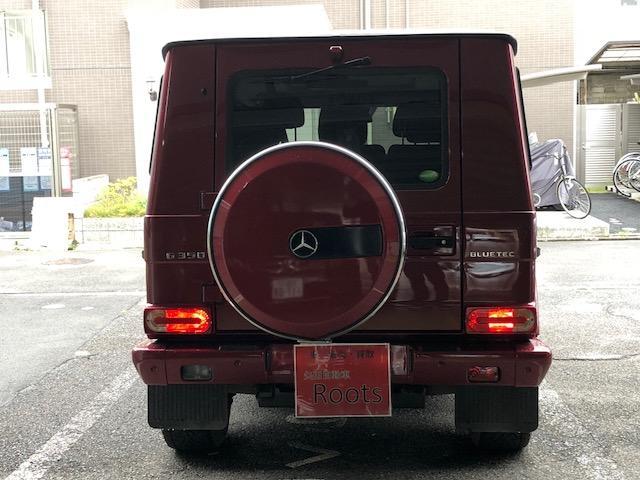 「メルセデスベンツ」「Mクラス」「SUV・クロカン」「愛知県」の中古車5