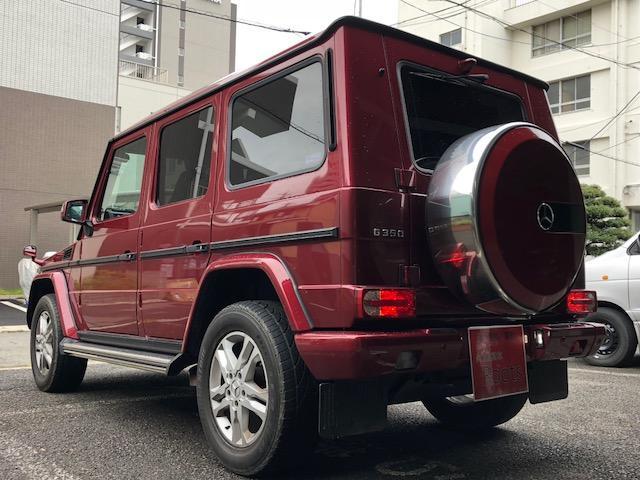 「メルセデスベンツ」「Mクラス」「SUV・クロカン」「愛知県」の中古車21