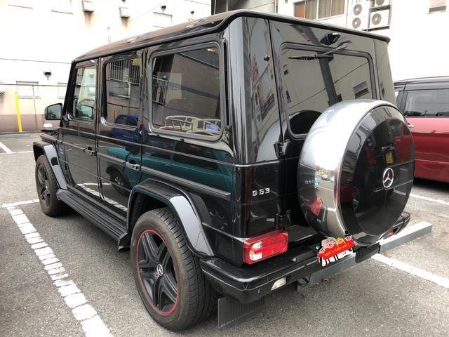 「メルセデスベンツ」「Mクラス」「SUV・クロカン」「愛知県」の中古車3