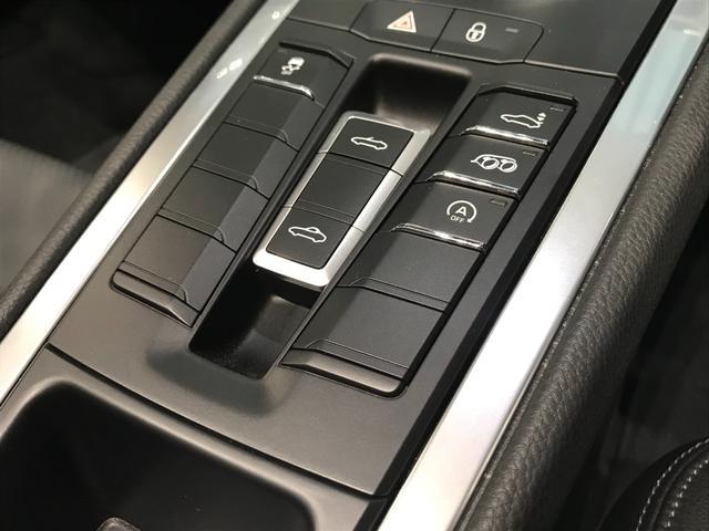 718ボクスター PDK スポーツクロノパッケージ 19インチBoxster Sホイール ダイナミックライトシステムプラス ポルシェエントリー&ドライブシステム BOSEサラウンドシステム レーンチェンジアシスト(19枚目)