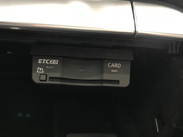 718ボクスター PDK スポーツクロノパッケージ 19インチBoxster Sホイール ダイナミックライトシステムプラス ポルシェエントリー&ドライブシステム BOSEサラウンドシステム レーンチェンジアシスト(23枚目)