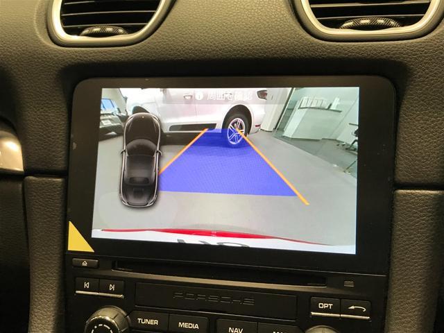 718ボクスター PDK スポーツクロノパッケージ 19インチBoxster Sホイール ダイナミックライトシステムプラス ポルシェエントリー&ドライブシステム BOSEサラウンドシステム レーンチェンジアシスト(28枚目)