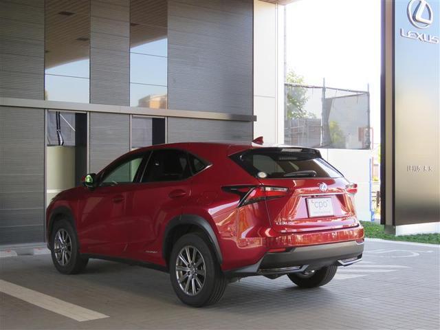 「レクサス」「NX」「SUV・クロカン」「岐阜県」の中古車17