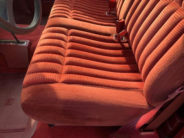 「シボレー」「シボレーK-1500」「SUV・クロカン」「愛知県」の中古車24