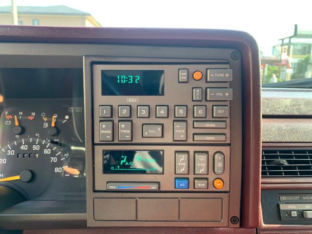 「シボレー」「シボレーK-1500」「SUV・クロカン」「愛知県」の中古車30