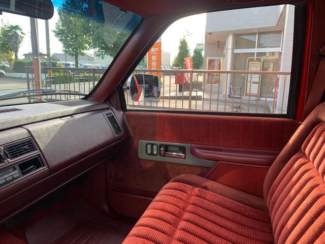 「シボレー」「シボレーK-1500」「SUV・クロカン」「愛知県」の中古車32