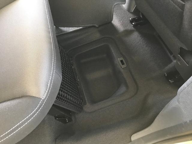 「ルノー」「カングー」「ミニバン・ワンボックス」「愛知県」の中古車24