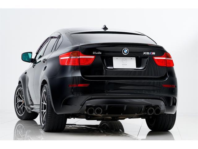 「BMW」「X6 M」「SUV・クロカン」「愛知県」の中古車5