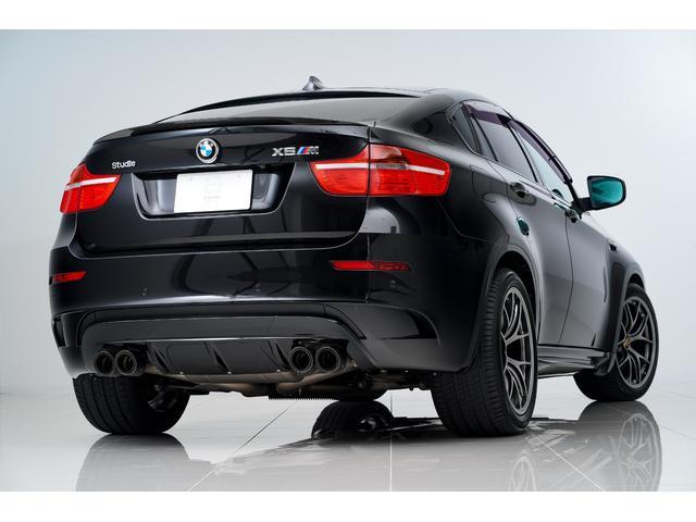 「BMW」「X6 M」「SUV・クロカン」「愛知県」の中古車6