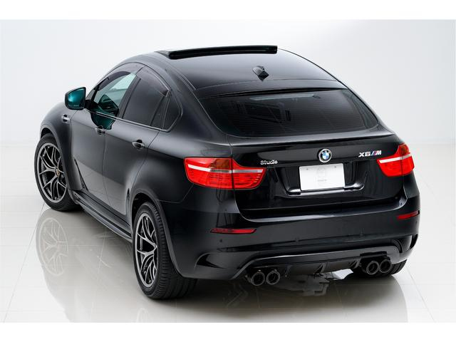 「BMW」「X6 M」「SUV・クロカン」「愛知県」の中古車7
