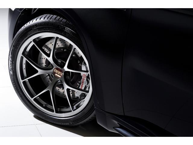「BMW」「X6 M」「SUV・クロカン」「愛知県」の中古車9
