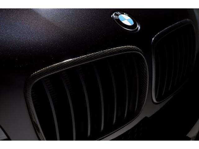 「BMW」「X6 M」「SUV・クロカン」「愛知県」の中古車11