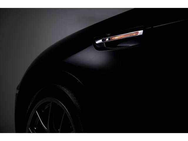 「BMW」「X6 M」「SUV・クロカン」「愛知県」の中古車12