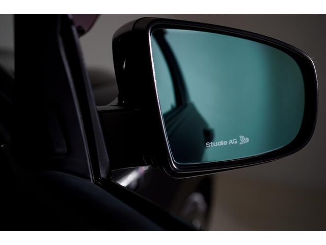 「BMW」「X6 M」「SUV・クロカン」「愛知県」の中古車13