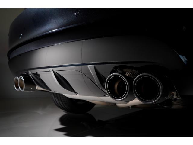「BMW」「X6 M」「SUV・クロカン」「愛知県」の中古車14