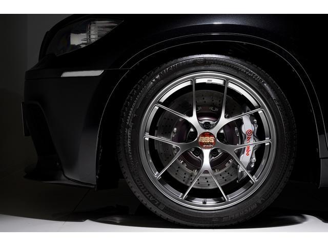 「BMW」「X6 M」「SUV・クロカン」「愛知県」の中古車17