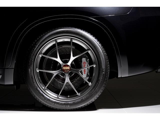 「BMW」「X6 M」「SUV・クロカン」「愛知県」の中古車18