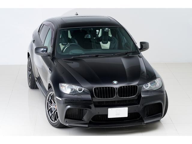 「BMW」「X6 M」「SUV・クロカン」「愛知県」の中古車19