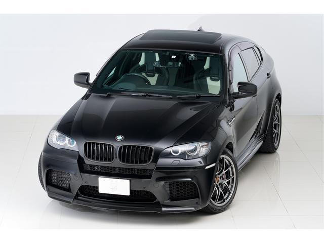 「BMW」「X6 M」「SUV・クロカン」「愛知県」の中古車20