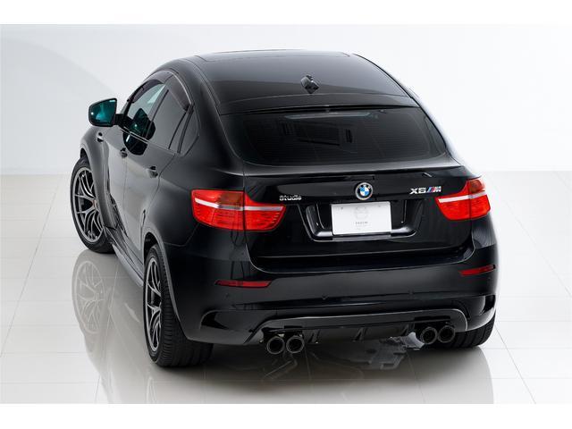 「BMW」「X6 M」「SUV・クロカン」「愛知県」の中古車22