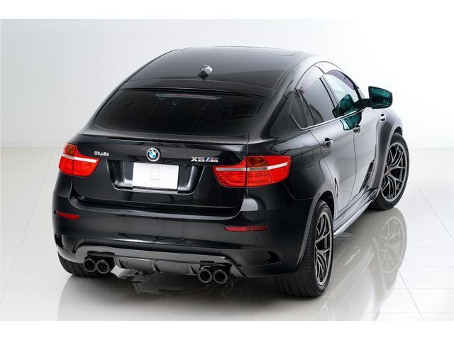 「BMW」「X6 M」「SUV・クロカン」「愛知県」の中古車23