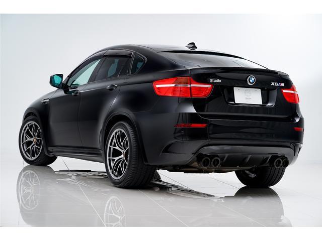 「BMW」「X6 M」「SUV・クロカン」「愛知県」の中古車24