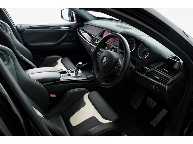 「BMW」「X6 M」「SUV・クロカン」「愛知県」の中古車26