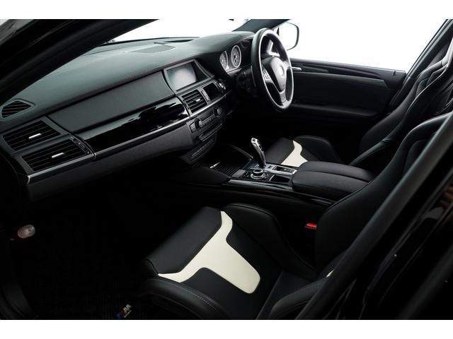 「BMW」「X6 M」「SUV・クロカン」「愛知県」の中古車27