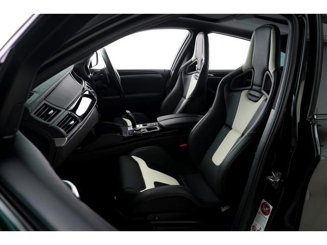 「BMW」「X6 M」「SUV・クロカン」「愛知県」の中古車29