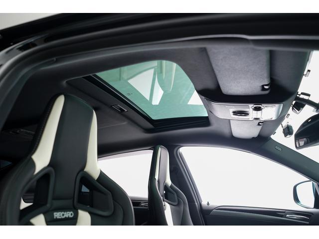 「BMW」「X6 M」「SUV・クロカン」「愛知県」の中古車30