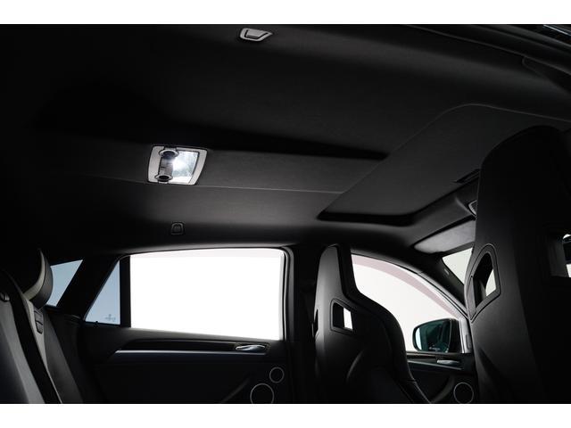 「BMW」「X6 M」「SUV・クロカン」「愛知県」の中古車31