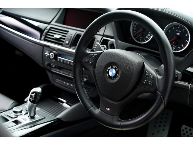 「BMW」「X6 M」「SUV・クロカン」「愛知県」の中古車32