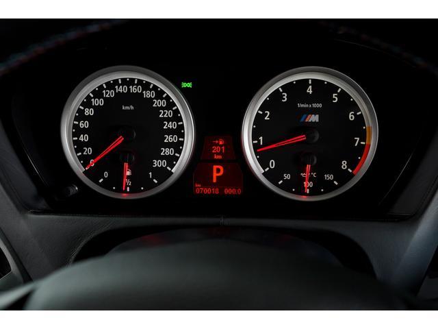 「BMW」「X6 M」「SUV・クロカン」「愛知県」の中古車33