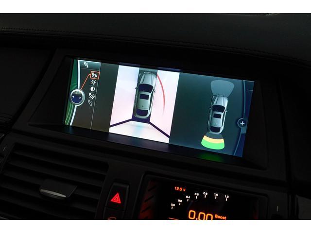 「BMW」「X6 M」「SUV・クロカン」「愛知県」の中古車35