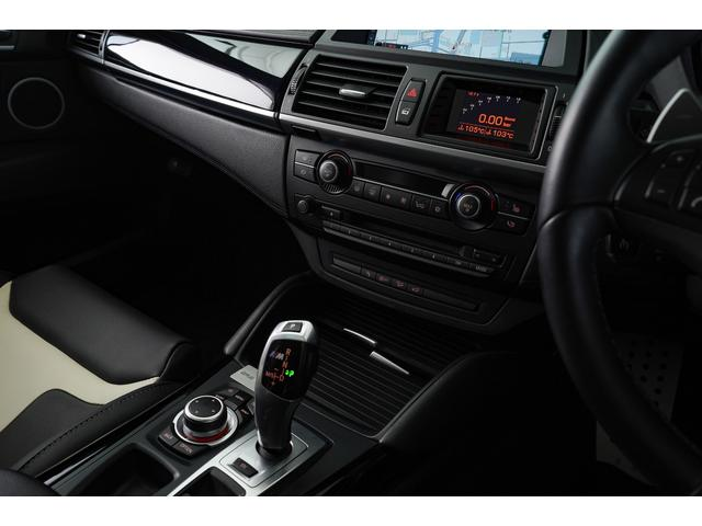 「BMW」「X6 M」「SUV・クロカン」「愛知県」の中古車36