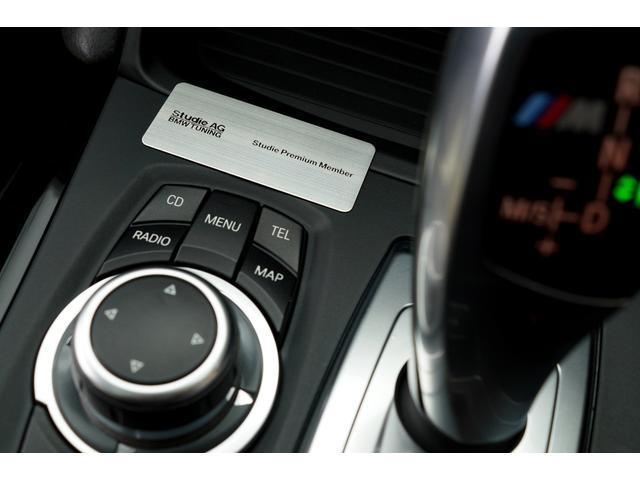 「BMW」「X6 M」「SUV・クロカン」「愛知県」の中古車39