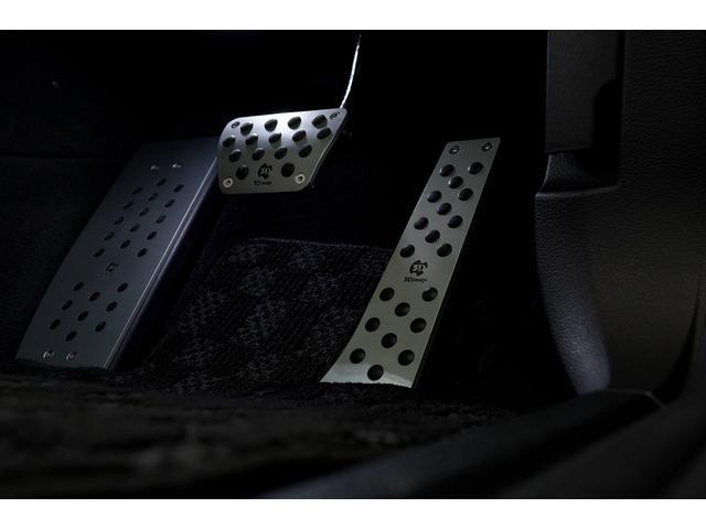 「BMW」「X6 M」「SUV・クロカン」「愛知県」の中古車40