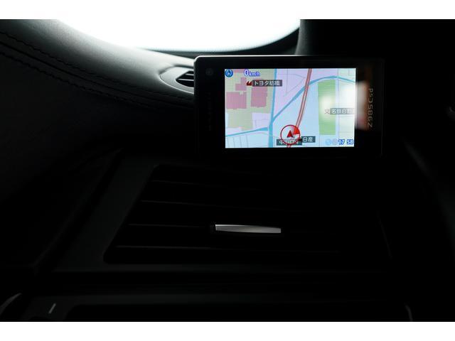 「BMW」「X6 M」「SUV・クロカン」「愛知県」の中古車41