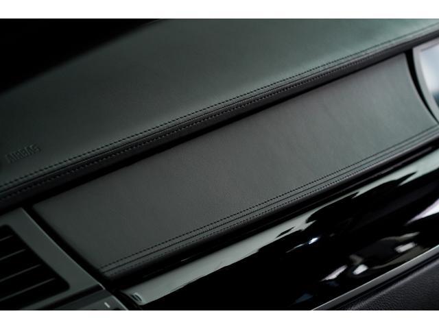 「BMW」「X6 M」「SUV・クロカン」「愛知県」の中古車46