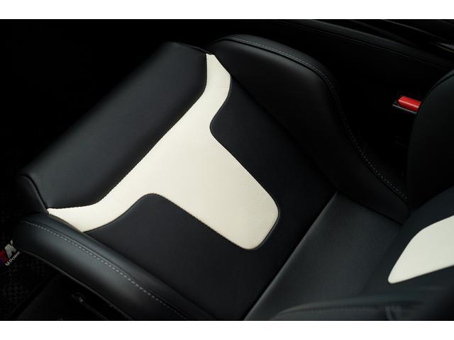 「BMW」「X6 M」「SUV・クロカン」「愛知県」の中古車48