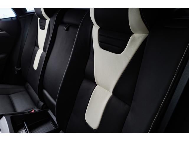 「BMW」「X6 M」「SUV・クロカン」「愛知県」の中古車49