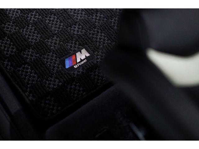 「BMW」「X6 M」「SUV・クロカン」「愛知県」の中古車50