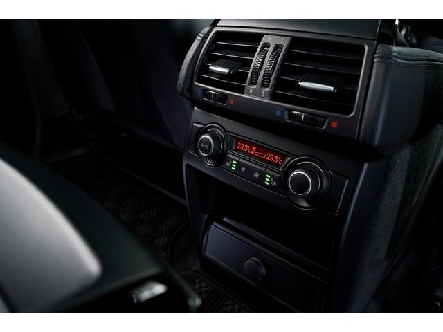 「BMW」「X6 M」「SUV・クロカン」「愛知県」の中古車51