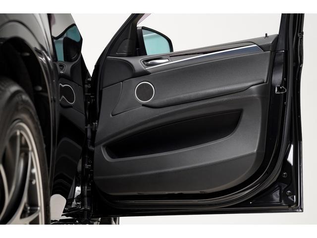 「BMW」「X6 M」「SUV・クロカン」「愛知県」の中古車52