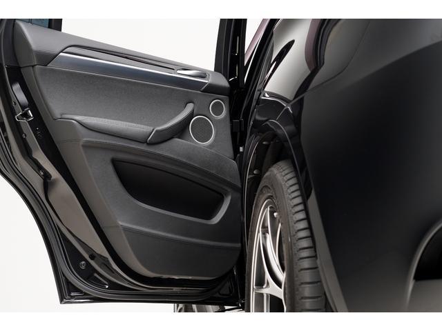 「BMW」「X6 M」「SUV・クロカン」「愛知県」の中古車53