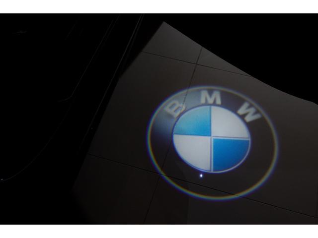 「BMW」「X6 M」「SUV・クロカン」「愛知県」の中古車54