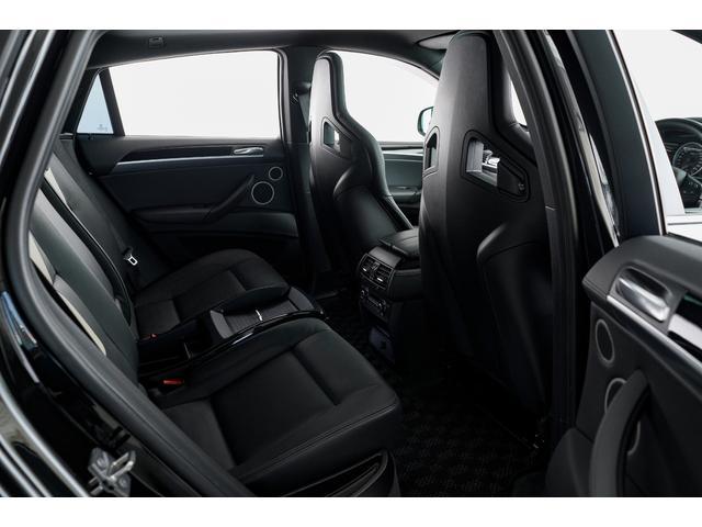 「BMW」「X6 M」「SUV・クロカン」「愛知県」の中古車55
