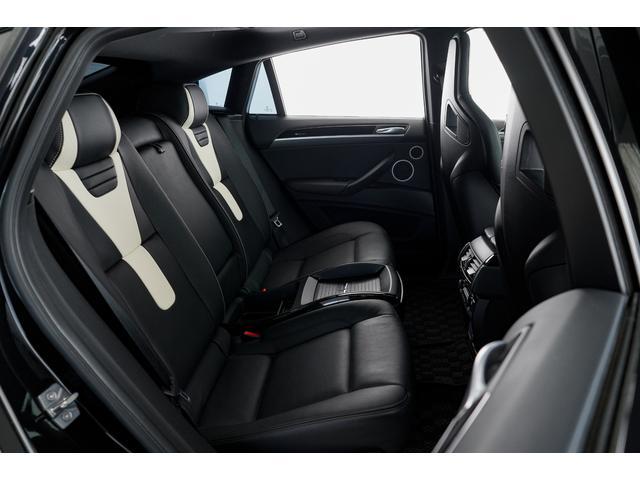 「BMW」「X6 M」「SUV・クロカン」「愛知県」の中古車56