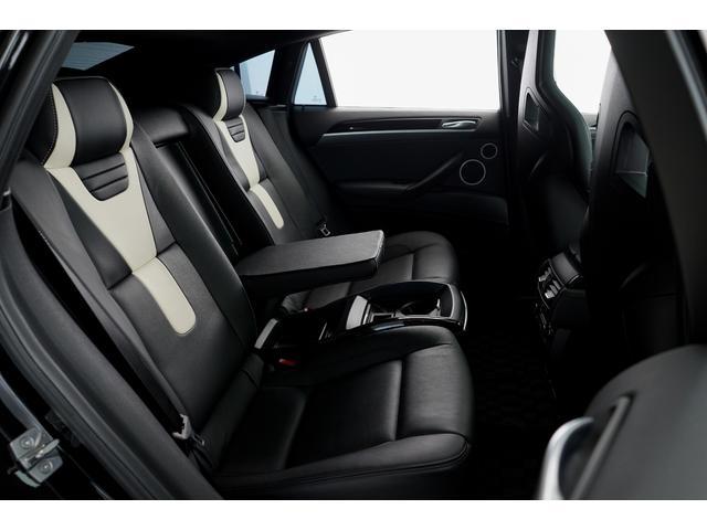 「BMW」「X6 M」「SUV・クロカン」「愛知県」の中古車57